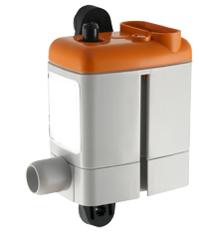 ADX1099 – Condensate pump for DXR