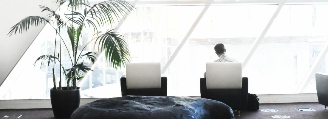 Mentions légales Aereco - Site internet sur la ventilation