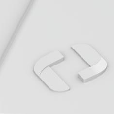 MVHR video 3D - News homepage