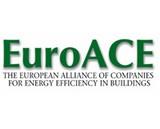 EuroACE - Partenaire Aereco ventilation
