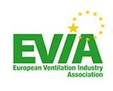 EVIA - Partenaire Aereco ventilation