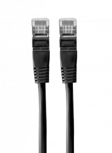 RJ cable DX System