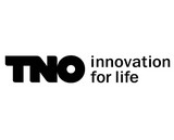 TNO - Partenaire Aereco ventilation